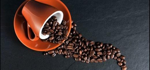 ecco-cosa-imparare-da-caffè-2