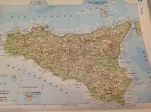 nonni-sicilia