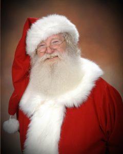 conoscere Babbo Natale