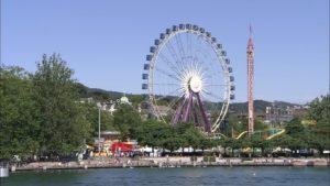 Buon- compleanno-sedia-Zurigo