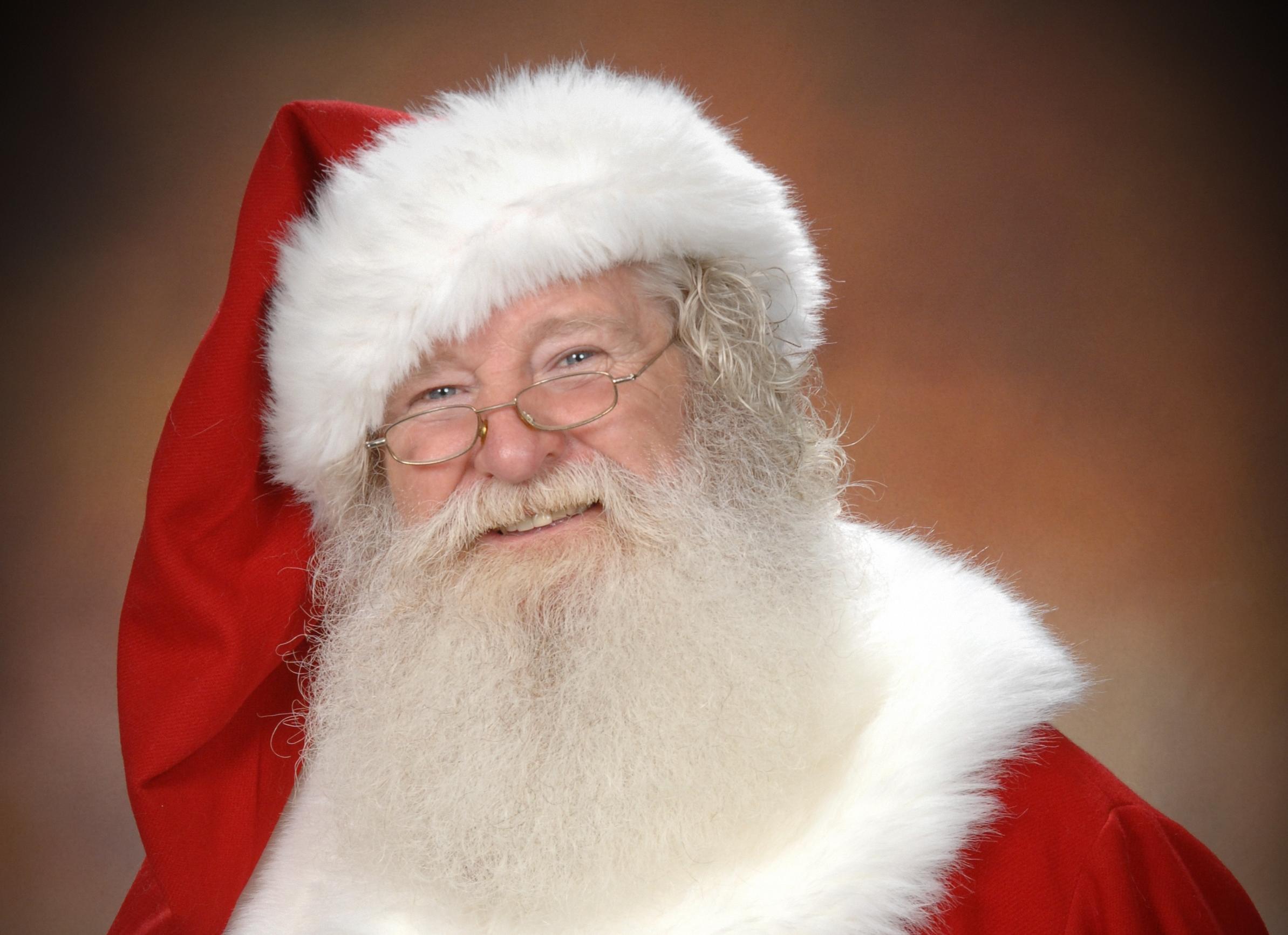 Babbo Natale 2 Il Sorriso Di Gin