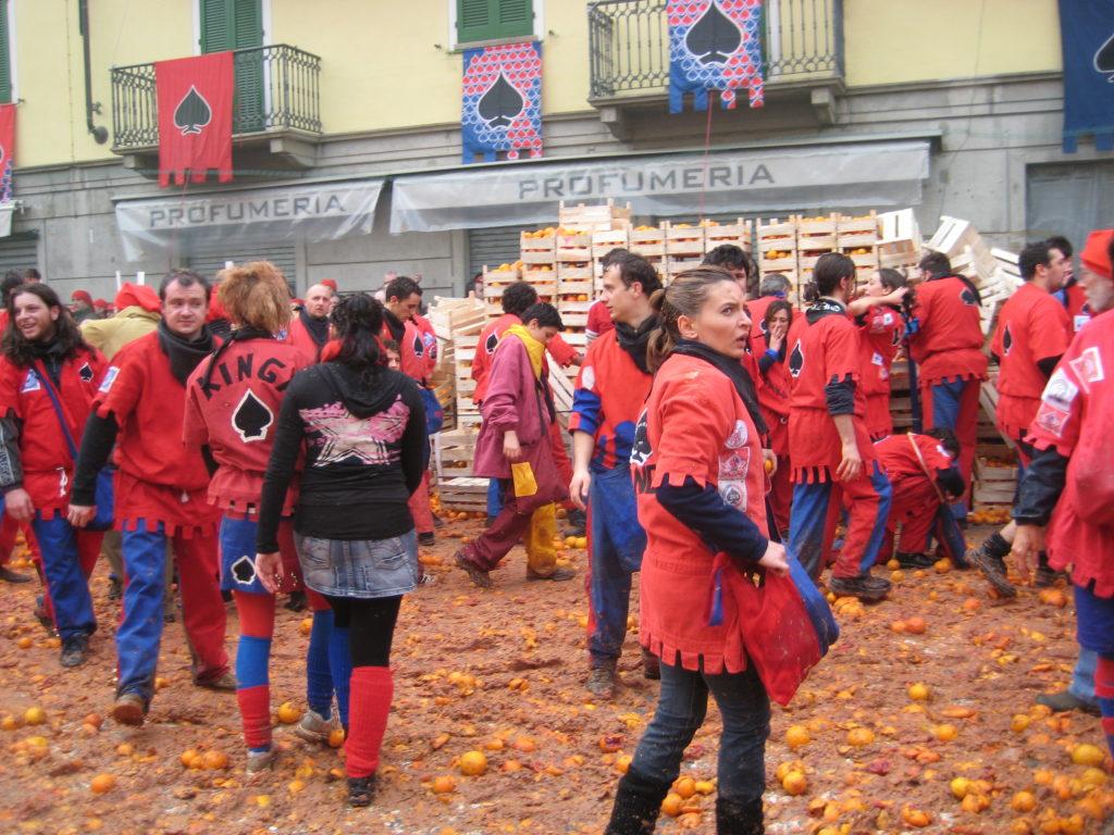 Carnevale-aranceri-melma