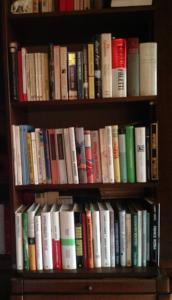 Libri-Libri-Libri-bacheca