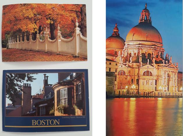 Grandi-Viaggi-Boston-Venezia