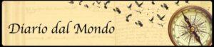 Grandi-Viaggi-Diario-dal-Mondo