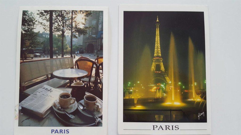 Grandi-Viaggi-Parigi
