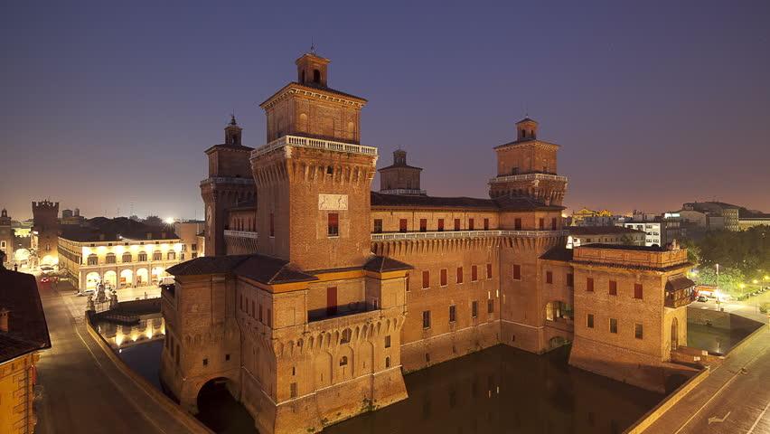 Mese-di-Vacanza-Castello-degli