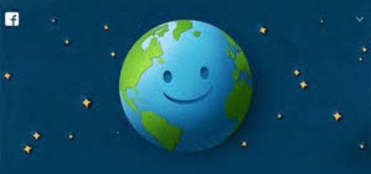 Sorriso-faccina-blu